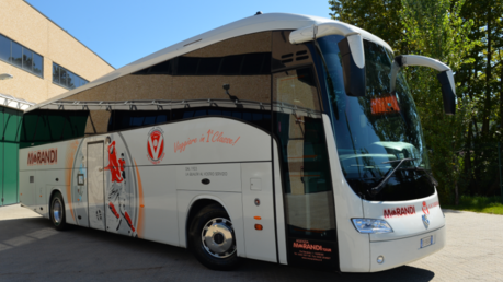 459x258 irisbus new domino hdh vc